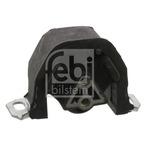 Poduszka silnika FEBI BILSTEIN 05131