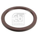 Pierścień uszczelniający wału - piasta koła FEBI BILSTEIN 05354