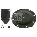 Membrana, pompa podciżnieniowa FEBI BILSTEIN 05480