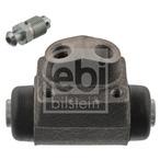 Cylinderek hamulcowy FEBI BILSTEIN 05702