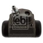 Cylinderek hamulcowy FEBI BILSTEIN 05703