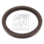 Pierścień uszczelniający wału - piasta koła FEBI BILSTEIN 05758