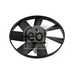 Wentylator chłodnicy silnika FEBI BILSTEIN 06994