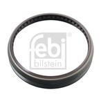 Pierścień uszczelniający wału - piasta koła FEBI BILSTEIN 07085