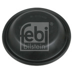 Membrana, siłownik membranowy FEBI BILSTEIN 07097