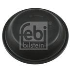 Membrana, siłownik membranowy FEBI BILSTEIN 07099