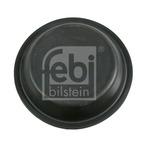 Membrana, siłownik membranowy FEBI BILSTEIN 07100