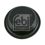 Membrana, siłownik membranowy FEBI BILSTEIN 07103
