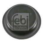 Membrana, siłownik membranowy FEBI BILSTEIN 07104