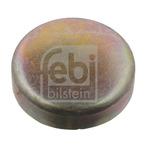 Uszczelnienie przeciwmrozowe FEBI BILSTEIN 07295