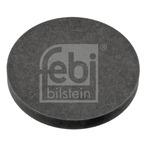 Tarcza regulująca luz zaworowy FEBI BILSTEIN 07550