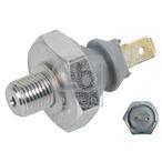 Włącznik ciśnieniowy oleju FEBI BILSTEIN 08444