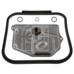 Filtr hydrauliczny automatycznej skrzyni biegów FEBI BILSTEIN 08885