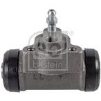 Cylinderek hamulcowy FEBI BILSTEIN 09383