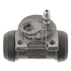 Cylinderek hamulcowy FEBI BILSTEIN 09593