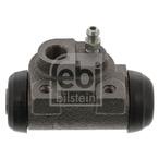 Cylinderek hamulcowy FEBI BILSTEIN 09600
