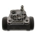 Cylinderek hamulcowy FEBI BILSTEIN 09615