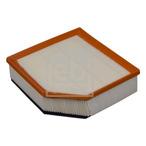 Filtr powietrza FEBI BILSTEIN 100355