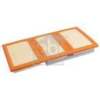 Filtr powietrza FEBI BILSTEIN 100371