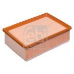 Filtr powietrza FEBI BILSTEIN 100375