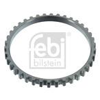 Pierścień czujnika ABS FEBI BILSTEIN 100433