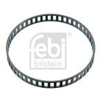 Pierścień czujnika ABS FEBI BILSTEIN 100505