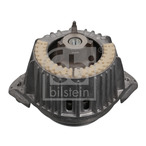 Poduszka silnika FEBI BILSTEIN 101055