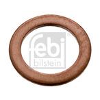 Uszczelka miski olejowej automatycznej skrzyni biegów FEBI BILSTEIN 101176