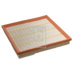 Filtr powietrza FEBI BILSTEIN 101331