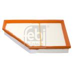 Filtr powietrza FEBI BILSTEIN 101334