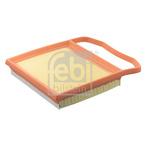 Filtr powietrza FEBI BILSTEIN 101335