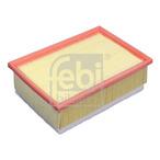 Filtr powietrza FEBI BILSTEIN 101445