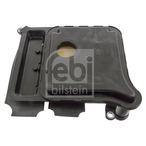 Filtr hydrauliczny automatycznej skrzyni biegów FEBI BILSTEIN 101914