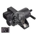 Konwerter ciśnienia układu wydechowego FEBI BILSTEIN 102027