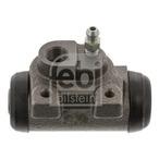 Cylinderek hamulcowy FEBI BILSTEIN 10240