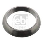 Pierścień uszczelniający doładowania FEBI BILSTEIN 102445