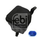Zbiorniczek wyrównawczy płynu chłodzącego FEBI BILSTEIN 102537