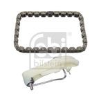 Zestaw łańcucha, napęd pompy oleju FEBI BILSTEIN 102635
