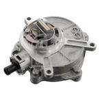 Pompa podciśnieniowa układu hamulcowego - pompa vacuum FEBI BILSTEIN 102790