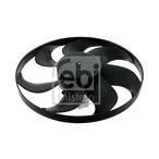 Wentylator chłodnicy silnika FEBI BILSTEIN 10279