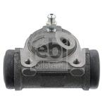 Cylinderek hamulcowy FEBI BILSTEIN 102819