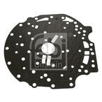 Uszczelka pokrywy obudowy(obudowa skrzyni biegów) FEBI BILSTEIN 102860