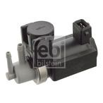 Konwerter ciśnienia układu wydechowego FEBI BILSTEIN 103256