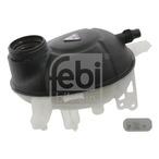Zbiorniczek wyrównawczy płynu chłodzącego FEBI BILSTEIN 103393