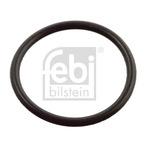 Pierścień uszczelniający obudowy wtryskiwacza FEBI BILSTEIN 103836