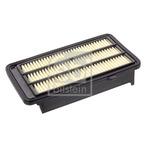 Filtr powietrza FEBI BILSTEIN 104799