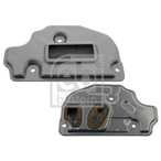 Filtr hydrauliczny automatycznej skrzyni biegów FEBI BILSTEIN 104851