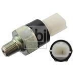 Włącznik ciśnieniowy oleju FEBI BILSTEIN 105970