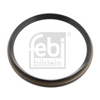 Pierścień uszczelniający wału - piasta koła FEBI BILSTEIN 11419