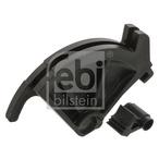 Zestaw naprawczy automatycznego sprzęgła FEBI BILSTEIN 11440